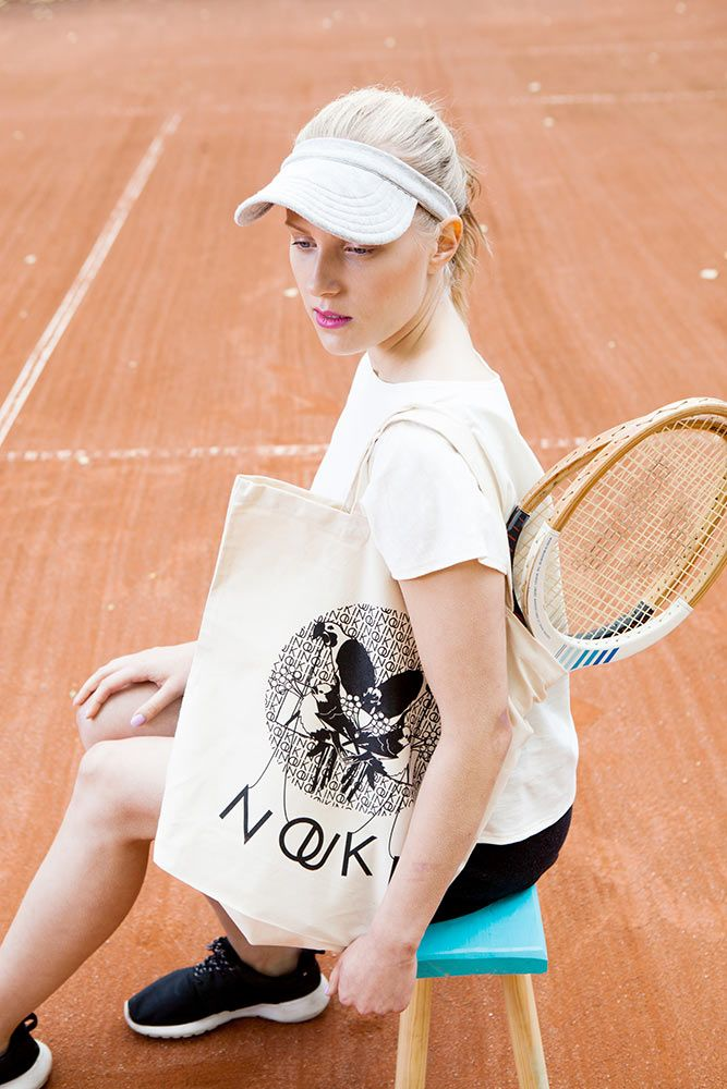 nouki-lookbook-ss16-04