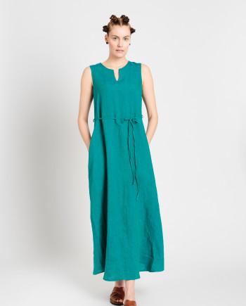 hay-maximekko-smaragdi-nouki-ss17