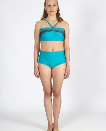 nouki-favourite-bikini (3)