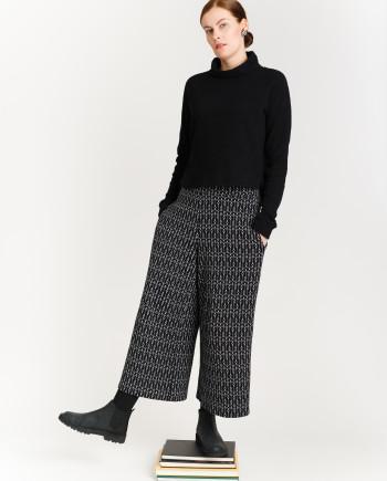 nouki-tundra-culottes-aw1718