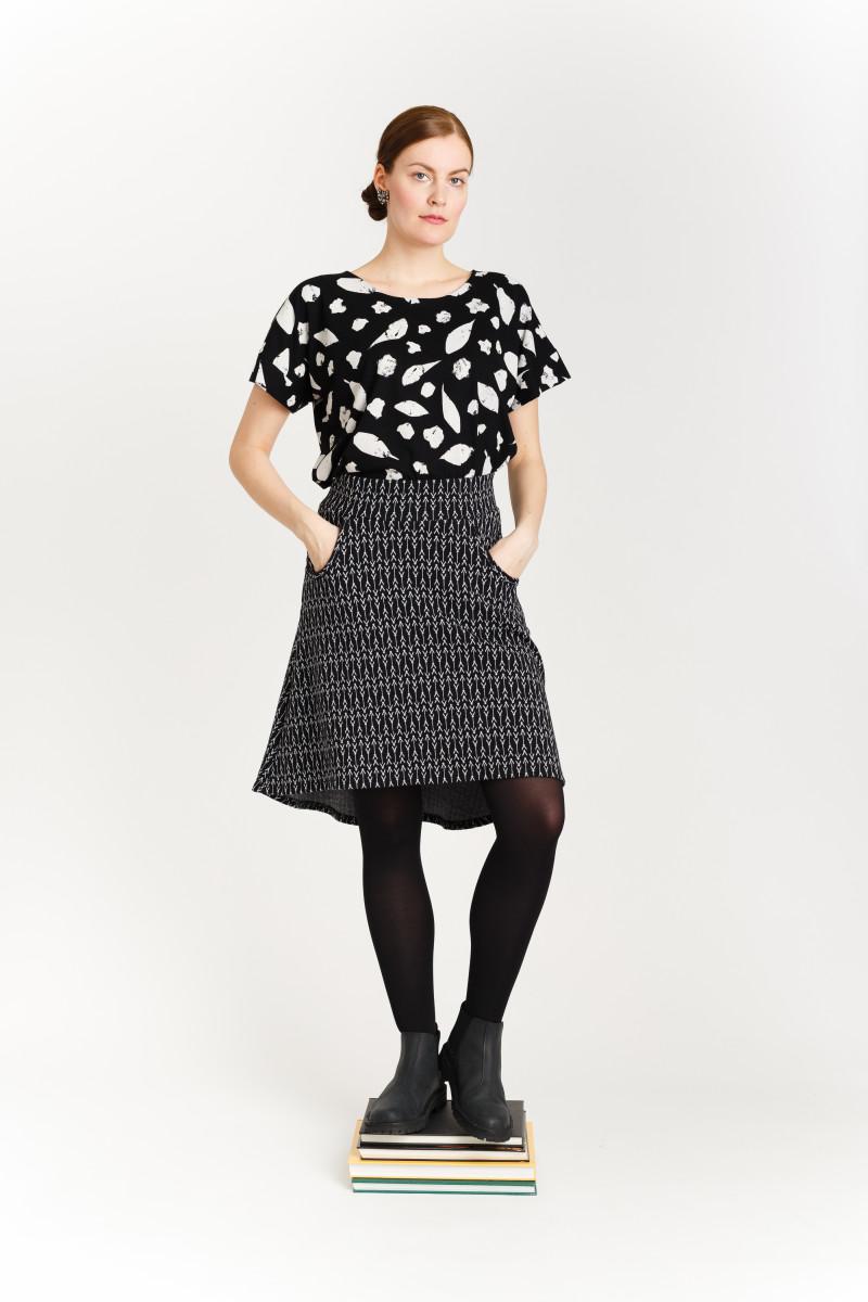 nouki-viima-skirt-aw1718