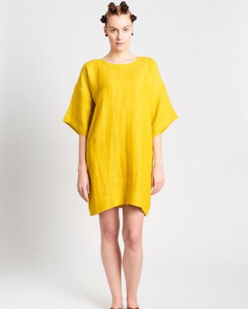 savana-mekko-keltainen-nouki-ss17