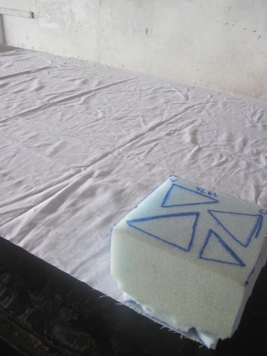 nouki-ghana-kuosin-synty-mira-liina-skyttälä (2)