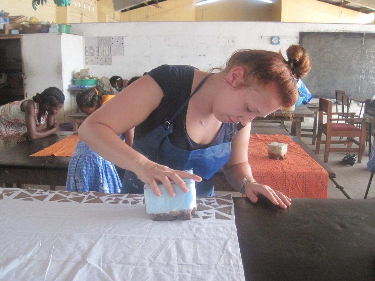 nouki-ghana-kuosin-synty-mira-liina-skyttälä (3)
