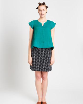 hay-shirt-smaragdi-nouki-ss17
