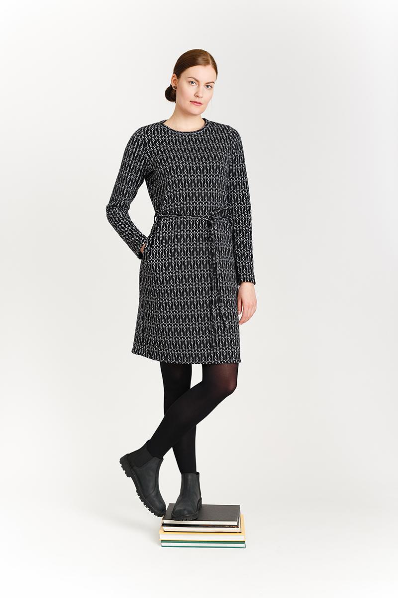 nouki-klassikko-dress-aw1718 (1)