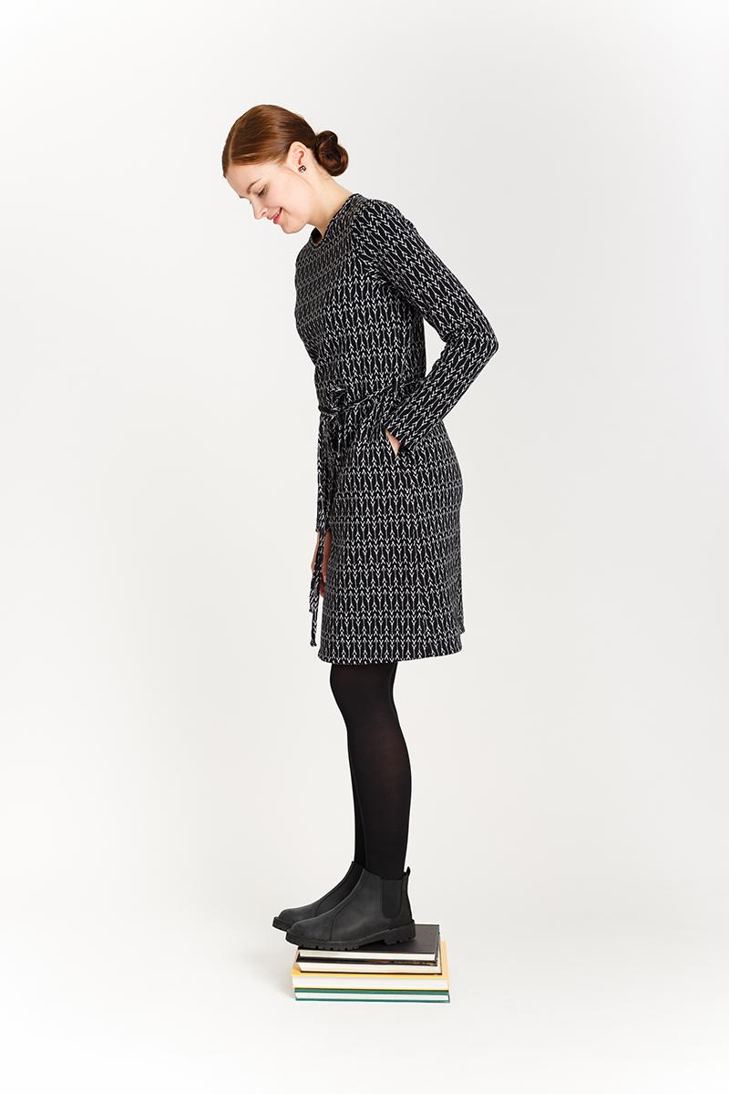 nouki-klassikko-dress-aw1718 (4)
