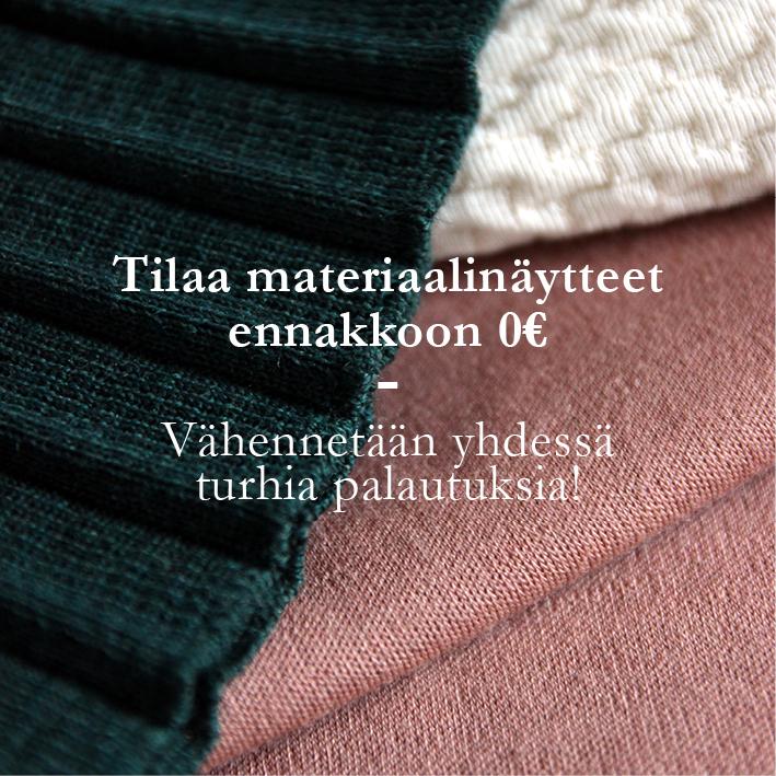Materiaalinäytteet-nosto-nouki-aw20