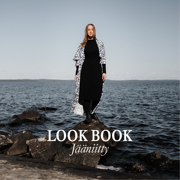 look-book-nouki-jaaniitty-aw20